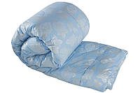 Одеяло исскуственный лебяжий пух