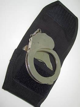 Чехол для наручников М