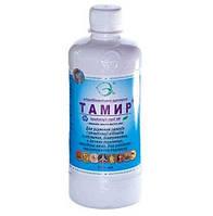 Тамир ЭМ 500 мл биопрепарат для выгребных ям и канализационных труб