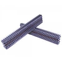 Скоба Prebena тип WN для пневмопистолета, ширина 25 мм