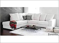 Диван Zorentto угловой комплекты мягкой мебели для гостиной