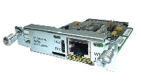 Модуль Cisco WIC-1ENET