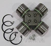 Крестовина Fi48x135mm RVI Pre../AE 06r- HHM