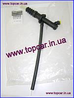 Главный цилиндр сцепления Renault Megane III 1.5Dci ОРИГИНАЛ 306108010R