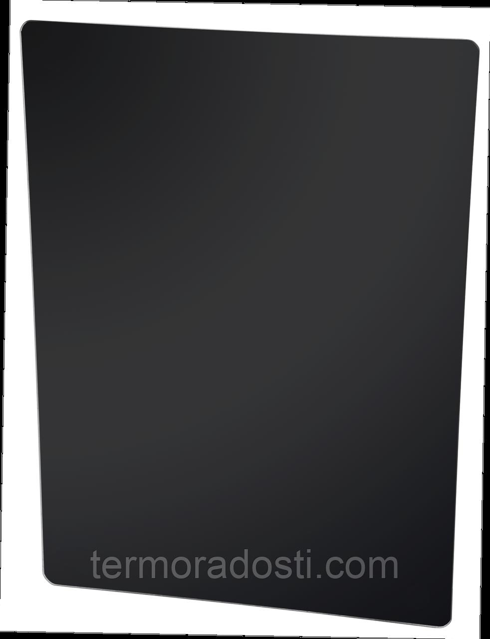 Стеклянный обогреватель Hglass Basic IGH 5070 В (400Вт)