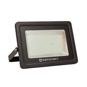 Прожектор Евросвет 150Вт серия Professional, фото 2