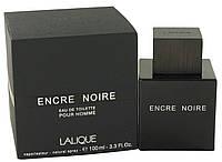 Мужская туалетная вода Lalique Encre Noire (Лалик Энкри Нуар)