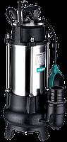 Погружной канализационный насос SHIMGE WVSD75A2