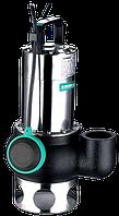 Погружной канализационный насос SHIMGE WSD55/35T