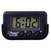 Часы Kenko 613BM