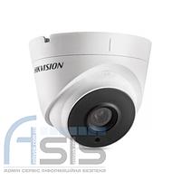3.0 Мп IP видеокамера Hikvision DS-2CD1331-I (2.8 мм)
