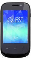 Qumo Quest 320