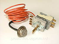 Термостат C00051734 для стиральных машин Indesit, Ariston и др., фото 1