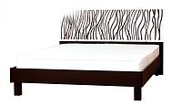Ліжко 160 Бася Нова