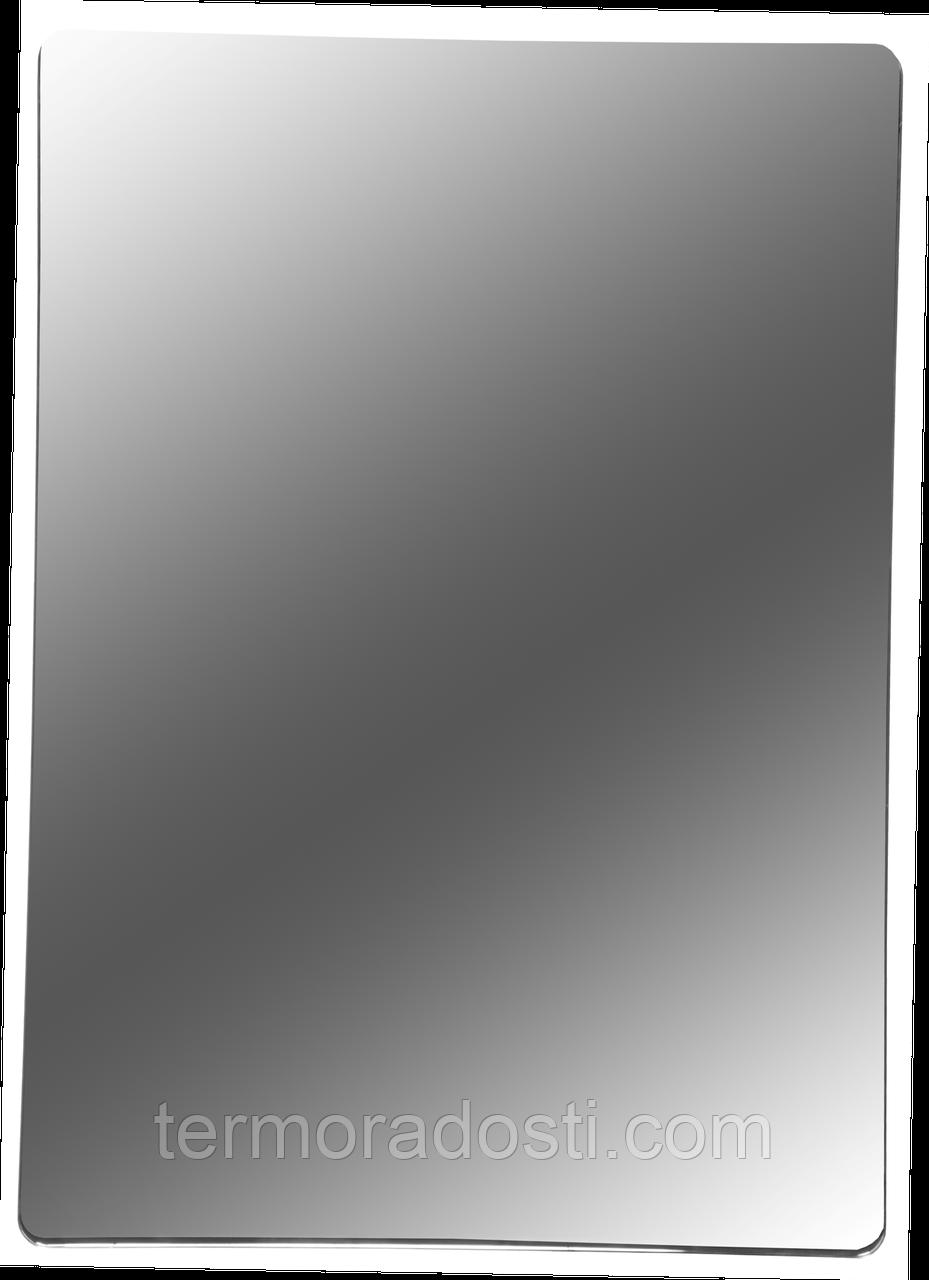 Стеклянный обогреватель Hglass Basic IGH 5070 М (400Вт)