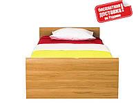 Детская кровать 90 Севилла BRW