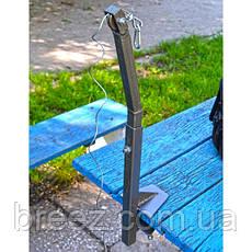 Блок для стола армрестлинг, фото 2