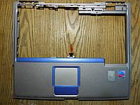 Верхняя часть корпуса ноутбука Dell PP05L