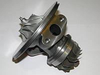 Картридж турбины Двигатель: Д245.9-540 ЕВРО 2 Автомобиль: Зубренок, МАЗ-4370, ЛАЗ, Аврора