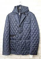 Детские куртки, одежда для мальчиков 14-16 лет