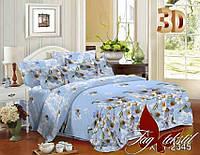 Комплект постельного белья XHY2345