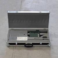 Плотномер (пенетрометр/измеритель уплотнения) грунта