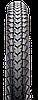Покрышка CST C1446 28 x 1.75, фото 2