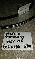 Ремень 1151 Н5 Optibelt