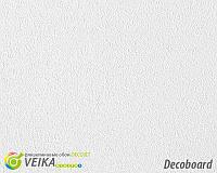 Фотообои флизелиновые DecoJet VEIKA