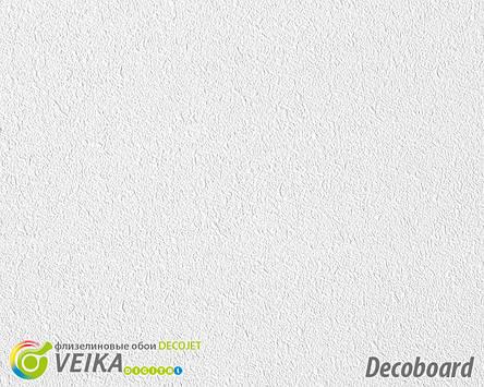 Фотообои флизелиновые DecoJet VEIKA , фото 2