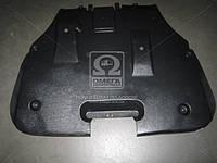 Защита двигателя на Mazda 6 2002г.-2007г. (пр-во Tempest)