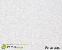Фотообои флизелиновые DecoJet VEIKA , фото 3