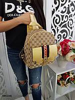 РюкзакDolce & Gabbana 3351(16)
