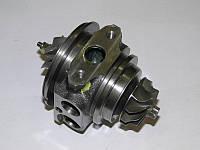 Картридж турбины VW Golf/Touran/Passat/Scirocco, EA111 1.4TFSI/CAXA, (2006-2007), 1.4B, 85,90,103/115,122,140
