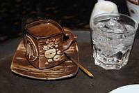 Специи и пряности Для кави по-східному