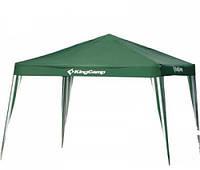 Тент-шатер KingCamp Gazebo (KT3050)