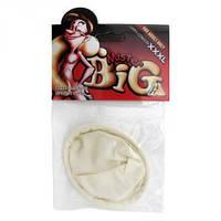 Презерватив Гигант, фото 1