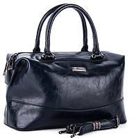 Женская сумка 87694 Kiss Me Красивые, модные женские сумки продажа со склада в Одессе