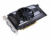 ♦ Видеокарта MSI GTX650 1-Gb DDR5 - Гарантия ♦