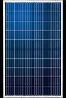 Комплект  солнечных батарей (панелей) Perlight Solar 5 кВт-10 кВт (по 310 Вт)