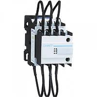 Контактор змінного струму Chint CJ19-2511 17А 12кВАр 220В 244241
