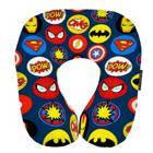 Подушка для путешествий Супергерои 16J010