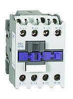Контактор змінного струму Chint NC1-2510 110V 50Hz 224849