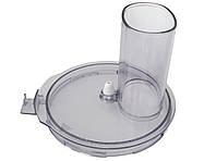 Крышка основной чаши 67051139 для кухонного комбайна Braun