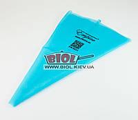 Мешок кондитерский силиконовый 33х20см Empire EM-0031