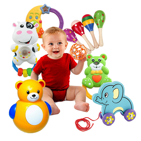 Купить детские игрушки недорого. Интернет магазин Kuzya b9f6d0a45b3