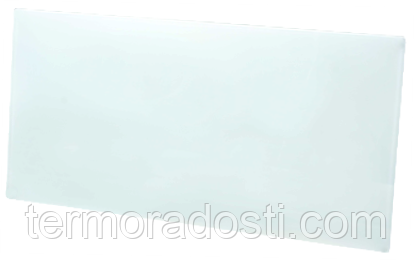 Стеклянный обогреватель Hglass Basic IGH 5010 W (550Вт)