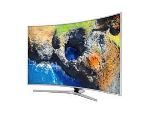 Телевизор Samsung UE 55MU6500, фото 2