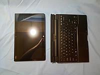 Ноутбук для презентаций. На SSD