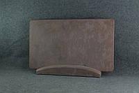 Изморозь ореховый (ножка-планка) 249GK5IZ223 + NP223
